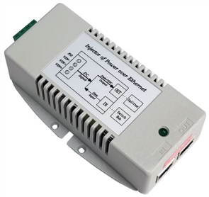 Tycon Power TP-DCDC-2456GD-VHP