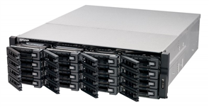 QNAP TS-EC1680U-E3-R2