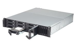 QNAP TVS-EC1580MU-SAS