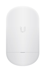 Ubiquiti NS-5ACL