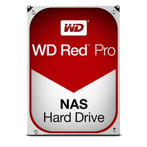 WD WD8001FFWX