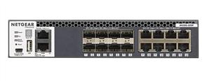 NETGEAR XSM4316S-100AJS