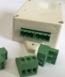 BrickElectric BEM104-H