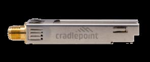 Cradlepoint BF-MC20-BT