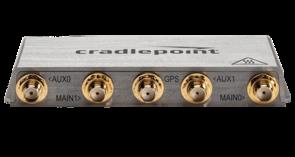 Cradlepoint BF-MC400-1200M-B