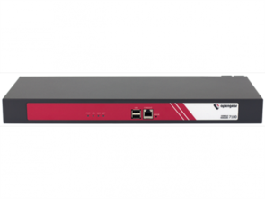 Opengear CM7132-2-DAC