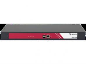 Opengear CM7148-2-DAC