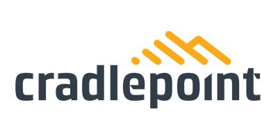 Cradlepoint MBA3-NCEA-R