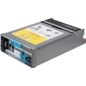 QNAP CTL-ES1640DC-V2-80G-FAN-BBU