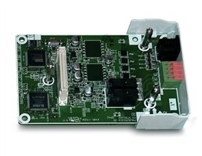 Panasonic KX-HT82460X