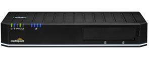Cradlepoint BFA1-0300C18B-GM