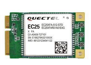 Compatible Q-EC25-AU