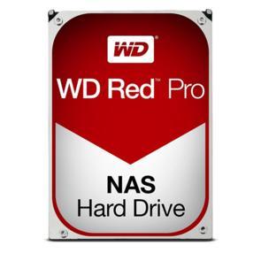 WD WD8003FFBX