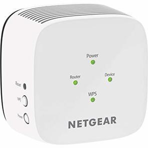 NETGEAR EX6110-100AUS