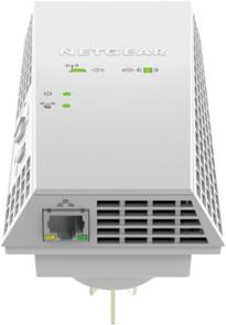 NETGEAR EX6250-100AUS