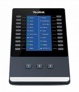 Yealink EXP43