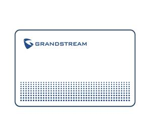Grandstream GDS37X0-CARD