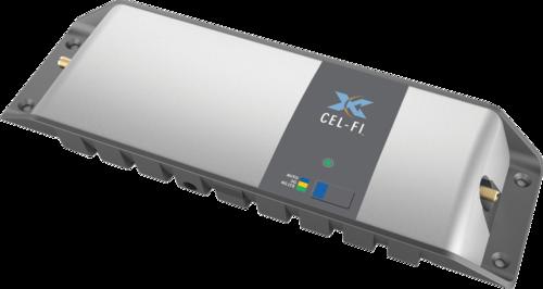 Cel-Fi RPR-CF-00210