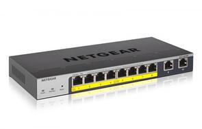NETGEAR GS110TPP-100AJS