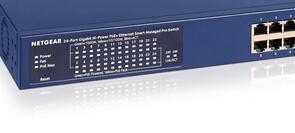NETGEAR GS724TPP-100AJS
