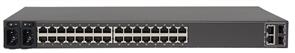 Opengear IM7216-2-24E-DAC-LMP