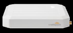 Cradlepoint BBA5-0950C7B-G0