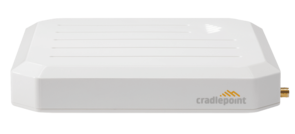 Cradlepoint BBA1-0950C7B-G0