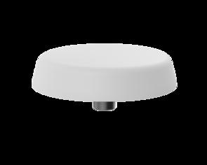 Panorama LPM4W-24-58-5RPSP