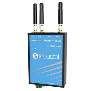 Robustel M1000U4L