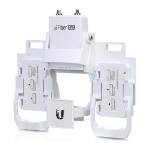 Ubiquiti AF-MPX4