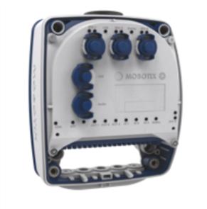 MOBOTIX MX-A-SPA