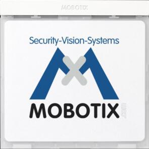 MOBOTIX MX-INFO1-EXT-SV