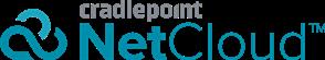 Cradlepoint NCE-GWPRM-1YR