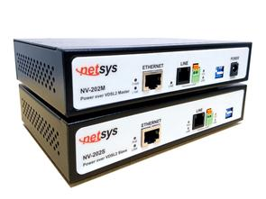 Netsys NV-202-KIT