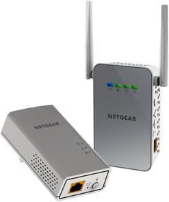 NETGEAR PLW1000-100AUS