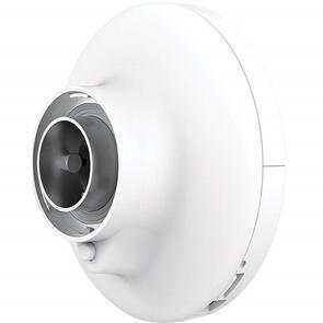 Ubiquiti PS-5AC