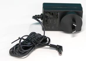 MikroTik PS24V1.2A