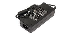 MikroTik PS28V3.4A