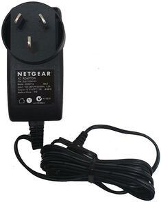 NETGEAR PAV12V-100AUS