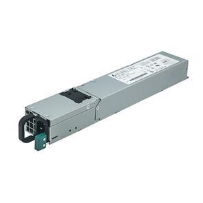 QNAP PWR-PSU-450W-DT01