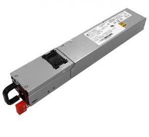 QNAP PWR-PSU-770W-DT01