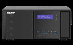 QNAP QGD-3014-16PT-8G