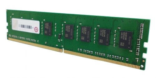 QNAP RAM-16GDR4A1-UD-2400