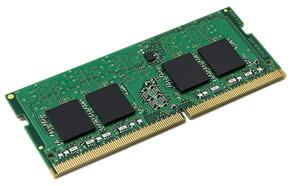 QNAP RAM-16GDR4K1-SO-2400