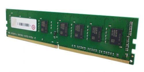 QNAP RAM-8GDR4A1-UD-2400