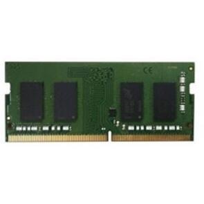 QNAP RAM-4GDR4K0-SO-2666