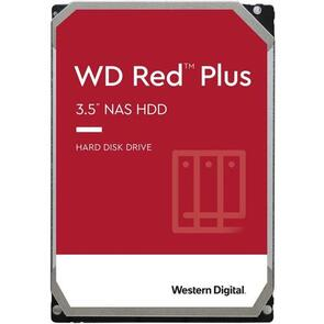 WD WD60EFZX