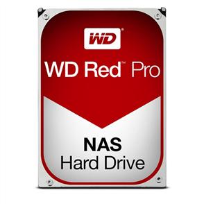 WD WD6003FFBX
