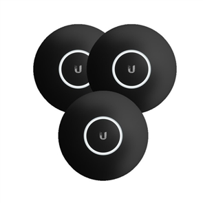 Ubiquiti NHD-COVER-BLACK-3