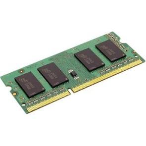 QNAP RAM-2GDR3-SO-1333